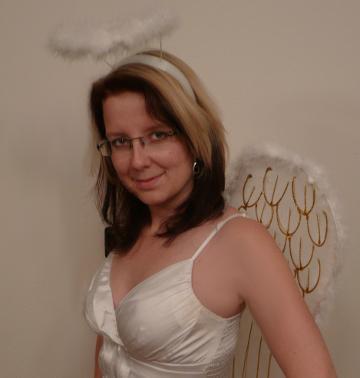 Angel8lady